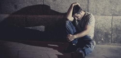 who-drug-addiction-affects2-1-500x326-1.jpeg