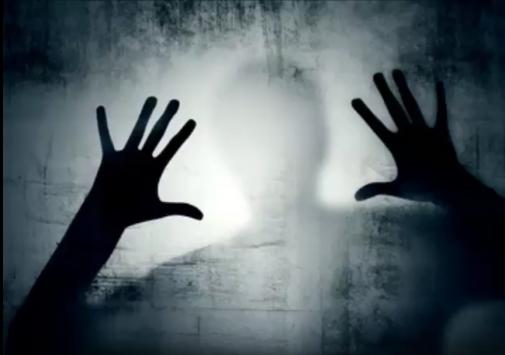 Spiritual-darkness-e1524259521247