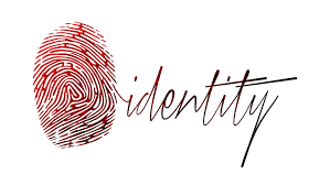 This image has an empty alt attribute; its file name is identity-fingerprint.png